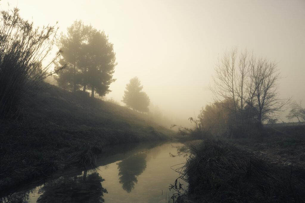 0103_JaviRuano_rambladelosmolinos_WEB.jpg