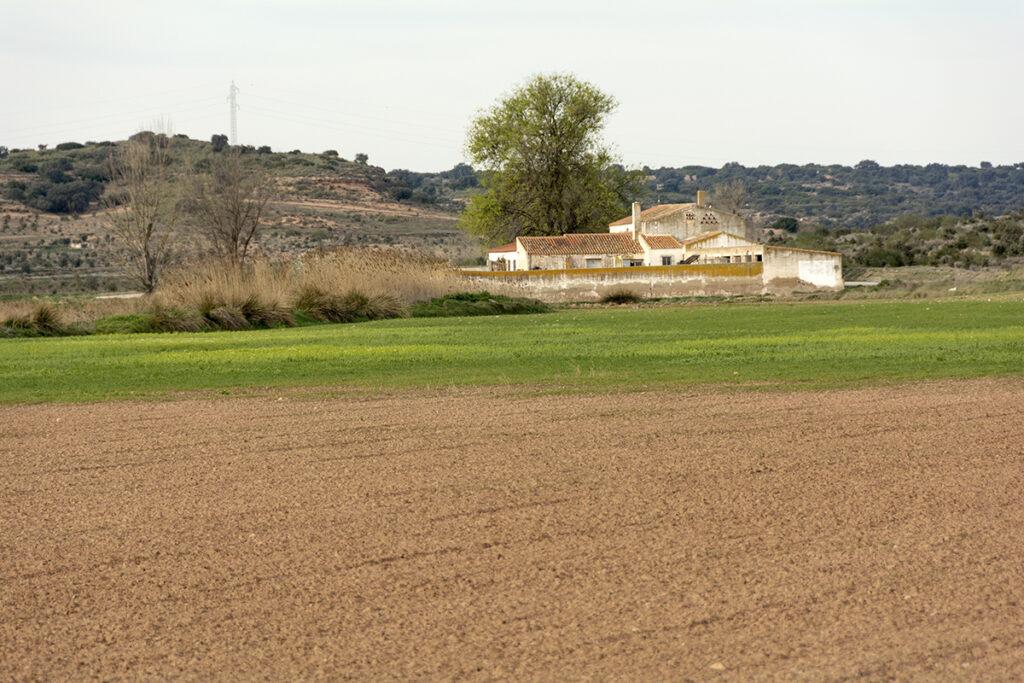 0321_VicenteBellver_CasadeMatarredona_WEB.jpg