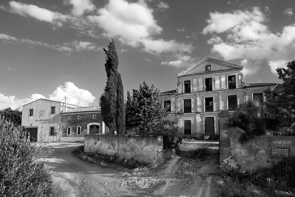 0804_AngelBonete_santarosa_WEB.jpg