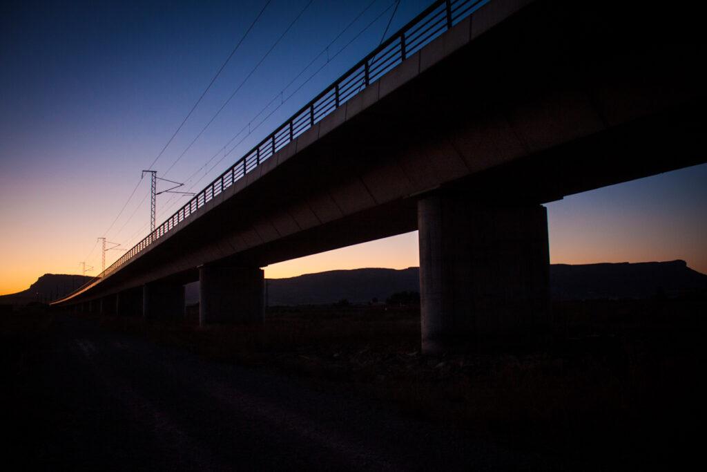 0903_Isa-Milan_Viaducto-del-Hondo_Web.JPG