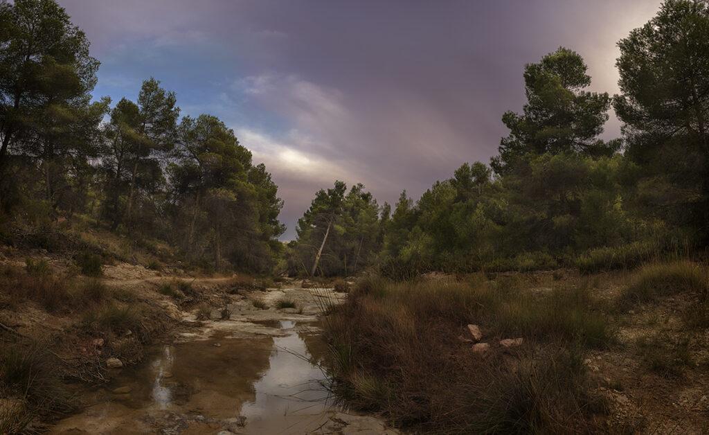 1014_LambertoCuenca_Barranco-del-Agua-Verde-WEB.jpg