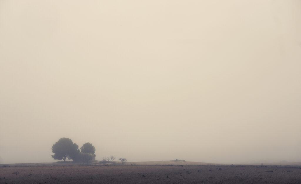 1210_JaviRuano_Cuando-la-niebla-es-paisaje_WEB.jpg