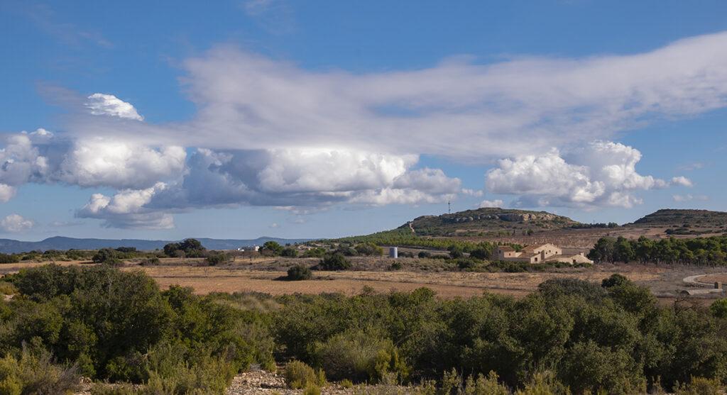 1212_VicenteBellver_Los-Capitanes-y-Cabezo_WEB.jpg